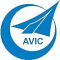 China Aviation Industry logo
