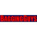 B Pack logo