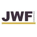 Jwf Enterprises logo