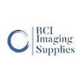 B.C.I. Imaging Supplies logo