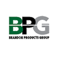 Brandon Products Group