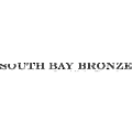South Bay Bronze and Aluminum Foundry