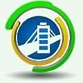 Brooklyn Battery Works logo