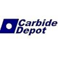 Carbide Depot logo