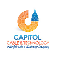 Capitol Cable & Technology logo