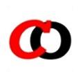 Captain O-Ring logo
