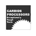 Carbide Processors logo