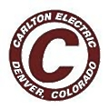 Carlton Electric logo