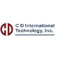 C D International Technology