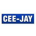 Cee -Jay Research & Sales
