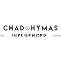 Chad Hymas Communications