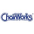 Chairworks America logo