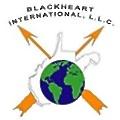 Blackheart International