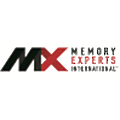 MX Memory Experts International