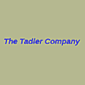 The Tadler Company logo