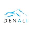 Denali Advanced Integration logo