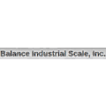 Balance Industrial Scale