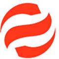 PLDA logo