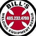 Bill's Welding Equipment Repair