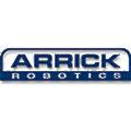 Arrick Robotics logo