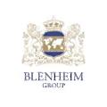 Blenheim Group logo
