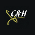 Colbaugh and Heinsheimer Consulting