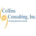 Collins Consulting logo