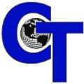 Comstock Telcom