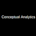 Conceptual Analytics logo