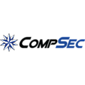 CompSec logo