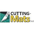 Cutting-Mats.net