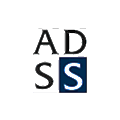 Advanced Document Systems & Supply logo