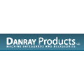 Danray Products