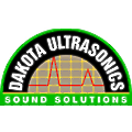 Dakota Ultrasonics