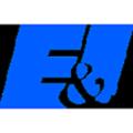 Electronics and Innovation logo
