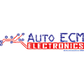 ECM Industries logo