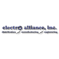 Electro Alliance logo