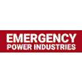 Emergency Power Industries