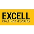 Excell Coatings logo
