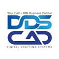 Digital Drafting Systems logo