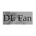 Dl Fan Service and Balancing