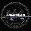 Echotapass Resources