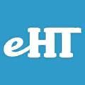 Ehobbytools logo