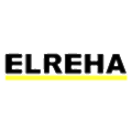 Elreha Controls logo