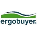 Ergobuyer logo