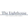 East Texas Lighthouse For The Blind
