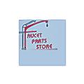 Faucet Parts Store