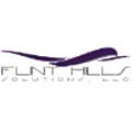 Flint Hills Solutions