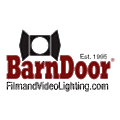 Barn Door Lighting Outfitter logo