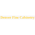 Denver Fine Cabinetry logo